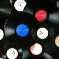 10 DIY Projects for Your Old Vinyl Records