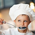 13 Treats Kids Can Make Themselves