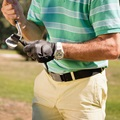 The 19th Hole? Golf Equipment Maintenance