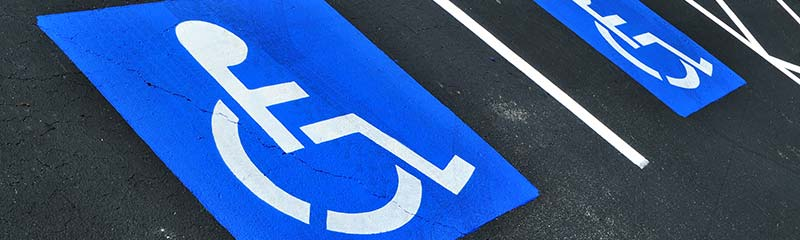 4 Tips for Purchasing a Wheelchair-Accessible Vehicle