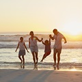 5 Tips for Planning a Memorable Family Vacation