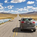 A Comprehensive Guide for a Safer, Cleaner Road Trip