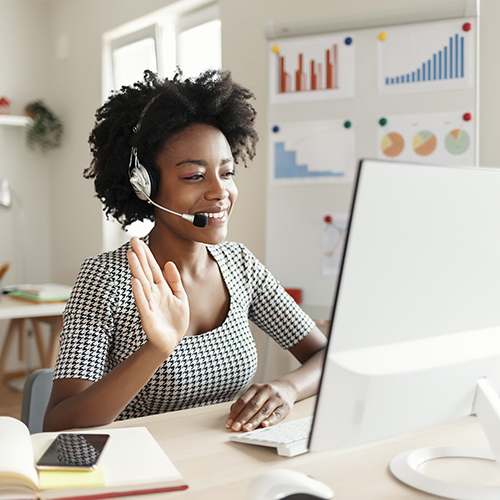 Customer Service Tips for Online and Hybrid Businesses