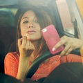 Distracted Driving: Be The Solution