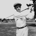 How an Amateur Changed the Course of Golf in the U.S.