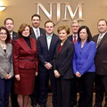 NJM Donates $50,000 to Charity from DNT TXT N DRV Initiative