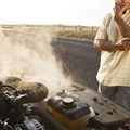 Protect Your Car from Overheating This Summer