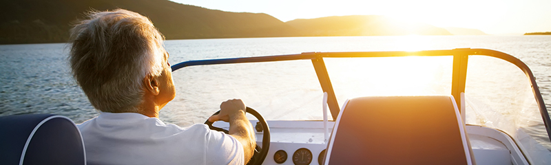 Safety on the Seas: 10 Tips for Your Next Boating Adventure