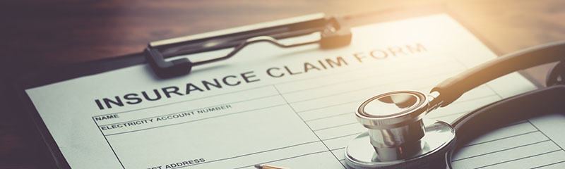 The Truth about Fraudulent Claims in Healthcare