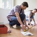 5 Basic Tools New Homeowners Should Keep in Their Toolkit