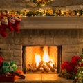 Family Friendly Tips for a Safe Holiday Season